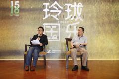 """森海塞尔上海音乐厅推出""""玲珑国乐"""" 传承文化重塑民乐"""
