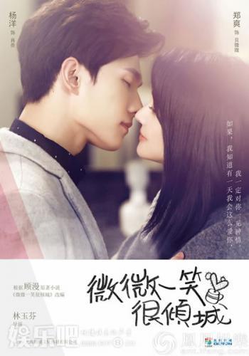 上海电视节④:白玉兰今晚揭晓,接下来哪些新剧值得期待?