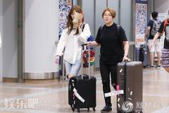尹恩惠加盟国版《王子咖啡店》 与徐璐正面对决